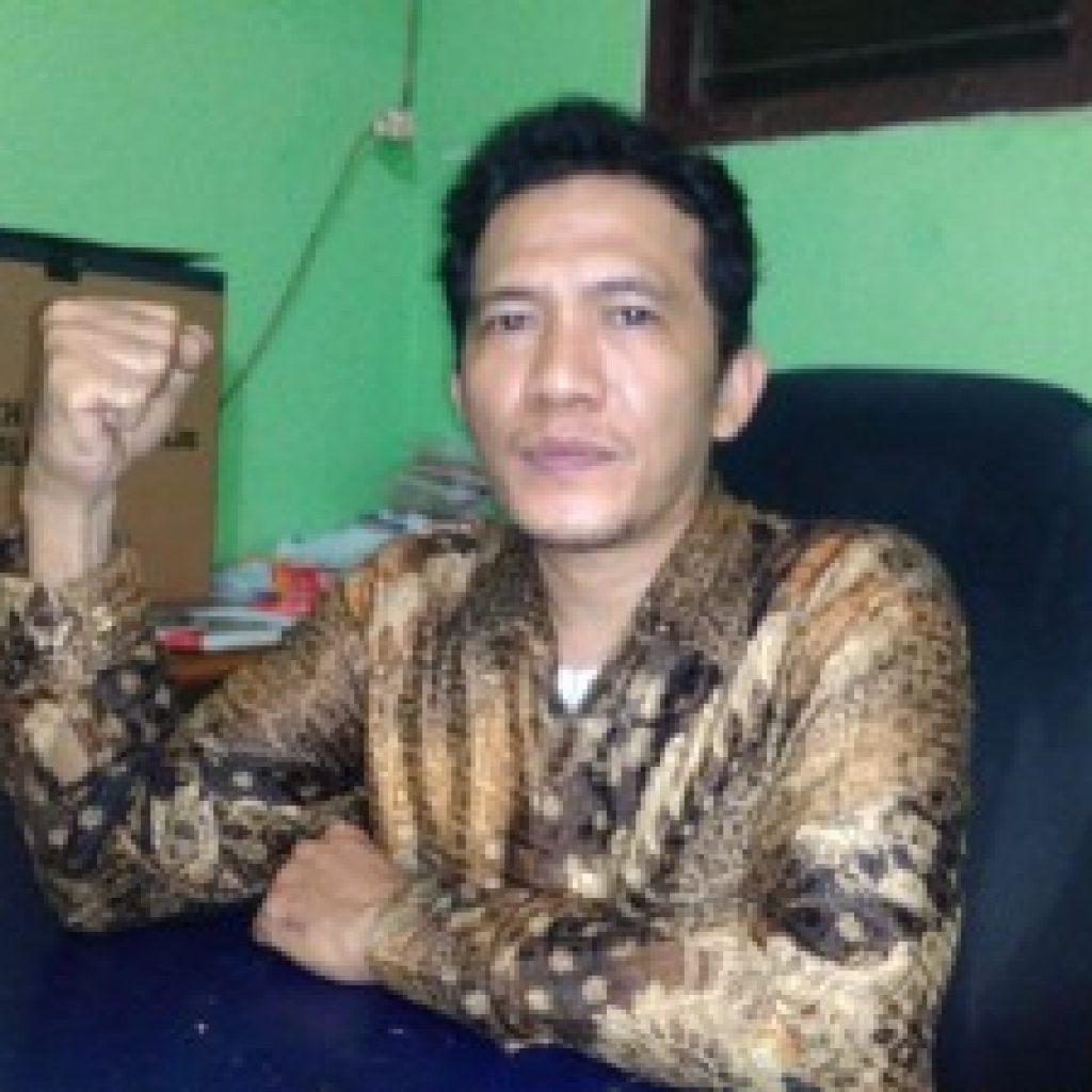 FKWB Bersama Warga Cipete Utara Galang Kekuatan Lawan Mafia Tanah