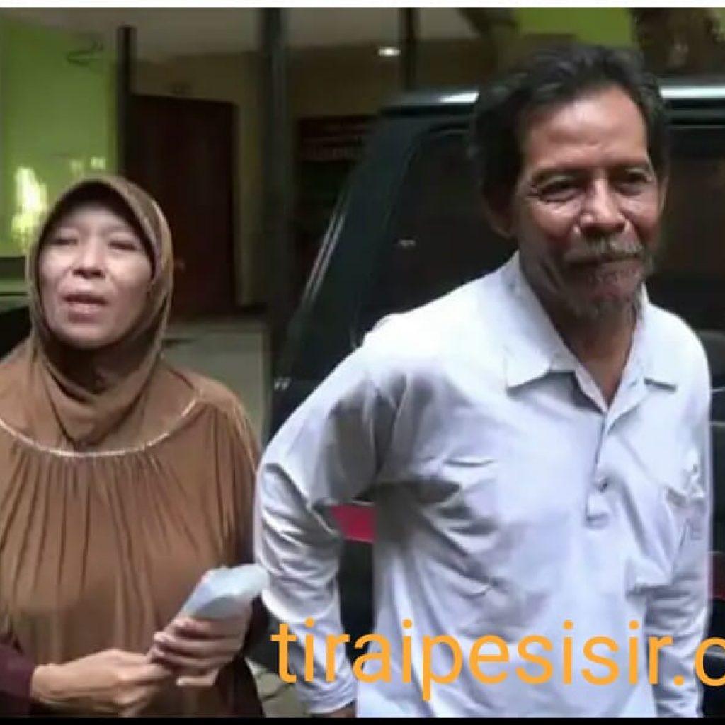 Orang Tua Korban Pembunuhan Ditemukan di Pinggir Tol Jagorawi Datang Cocokkan Identitas Korban