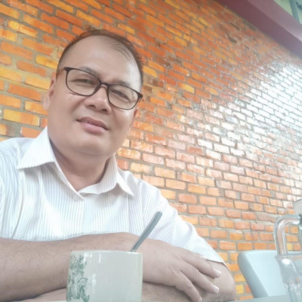 Bantah Ketua DPW MOI Riau,Anotona Nazara : Tidak Ada Pencemaran Nama Baik