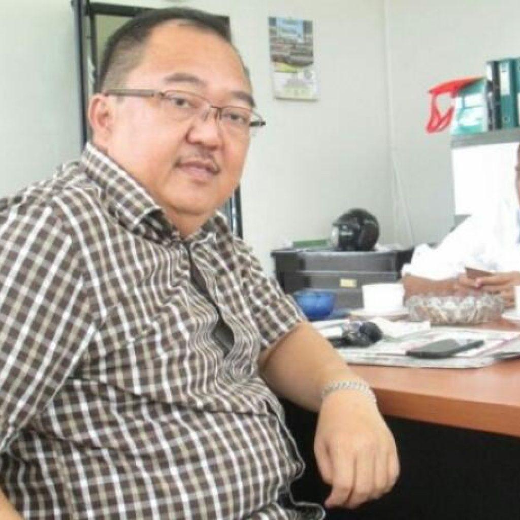 DPRD Lama Tangsel Ngotot Ingin Punya Wewenang Ambil Keputusan