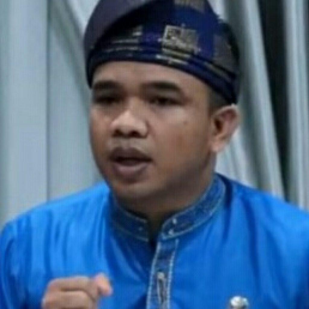 Soal SPJ Fiktif, Kabid Pemdes Meranti : Kita Akan Cross Check