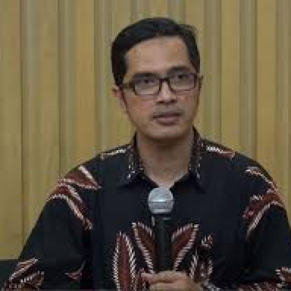 KPK Periksa GM PT Pelindo II Terkait Kasus RJ Lino