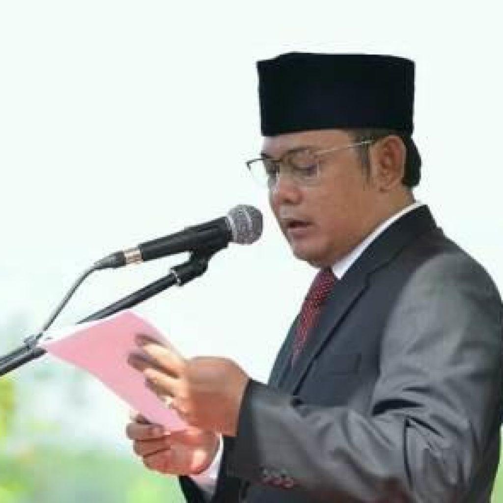 Bupati Bekasi Harapkan DPRD Benar-Benar Wakili Rakyat