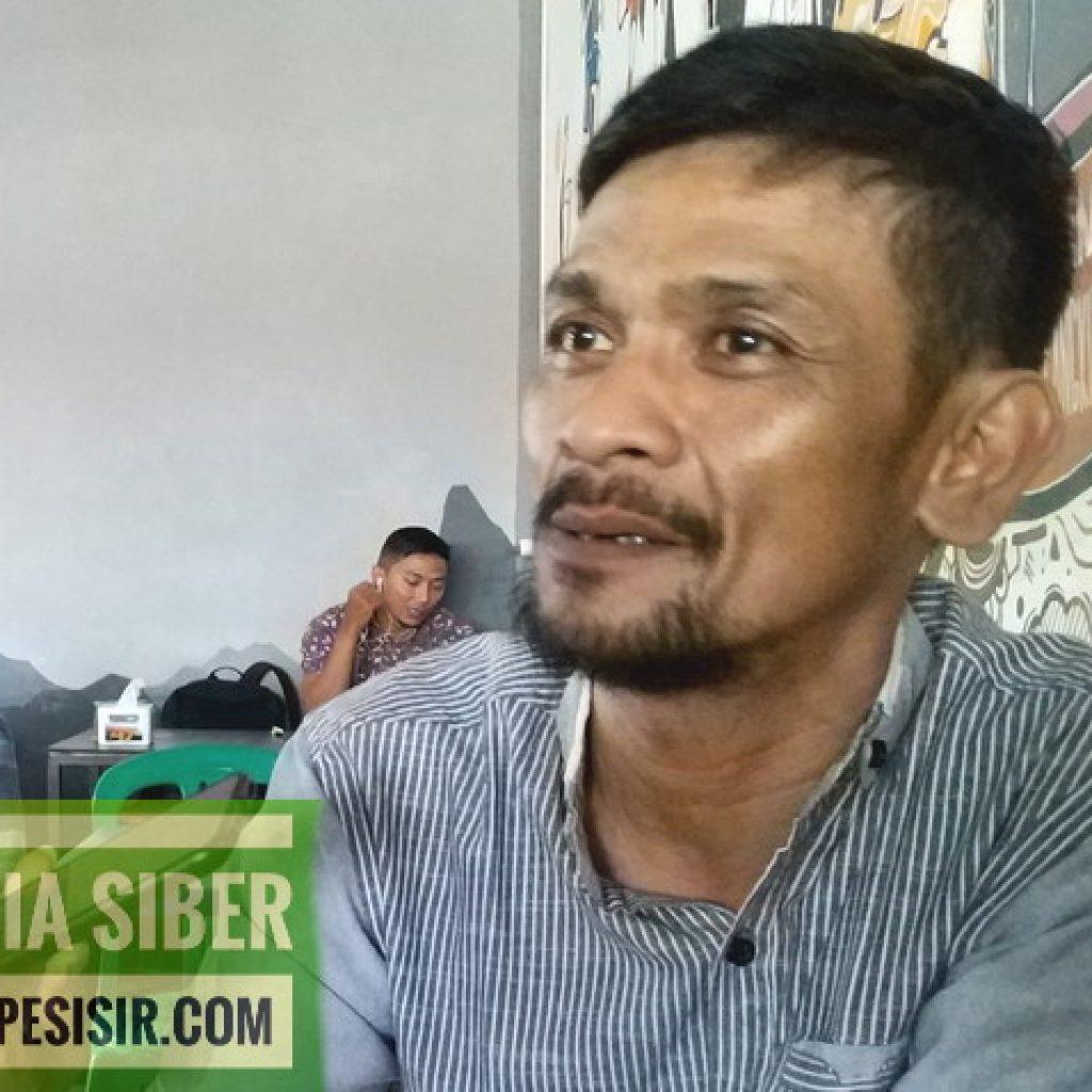 """Putusan MA """"Inkracht"""", Terpidana Lahan Ilegal PT Peputra Masih Misteri"""