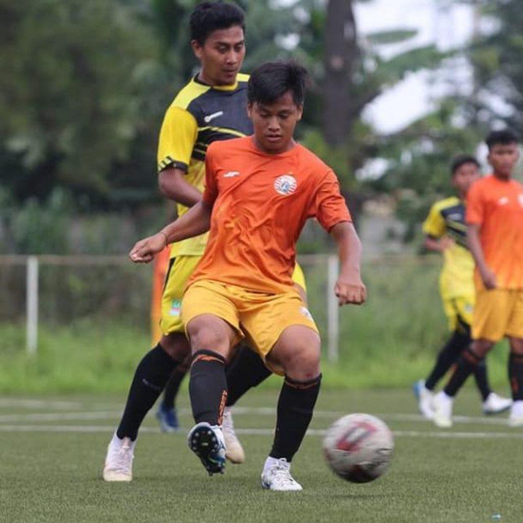 Tim Persikasi Dipersiapkan Matang Agar Naik Kasta Ke Liga 2