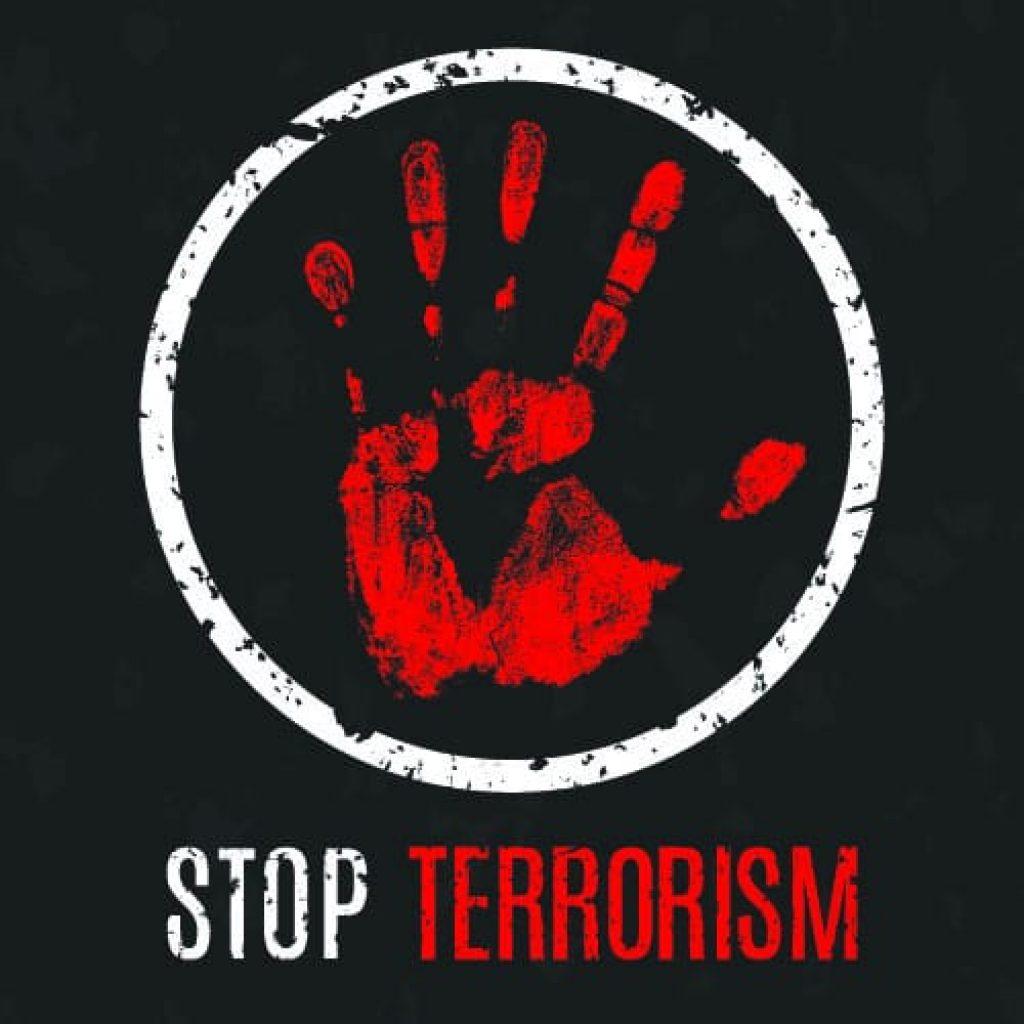 Sesuai Perpres dan Persetujuan DPR, Pelibatan TNI Dalam Penanganan Terorisme Harus Di dukung