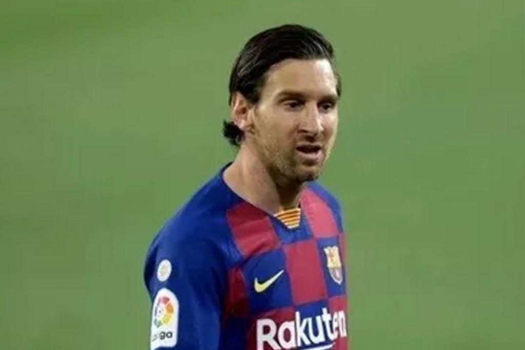 Barcelona dan Juventus Belum Aman, Borussia Dortmund Lolos ke Fase Gugur