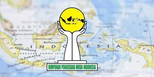 Ketum Riau dan Mantum HIPMI Bengkalis Siap Sukseskan Muscab
