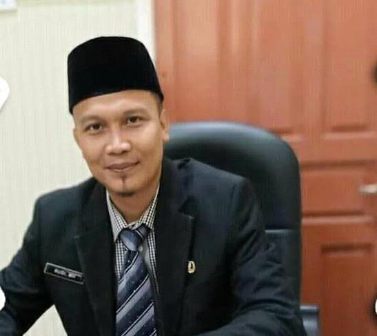 IPM Masih Rendah, Pemkab Meranti Minta Alokasi Pembangunan Lebih Besar dari Pusat dan Provinsi