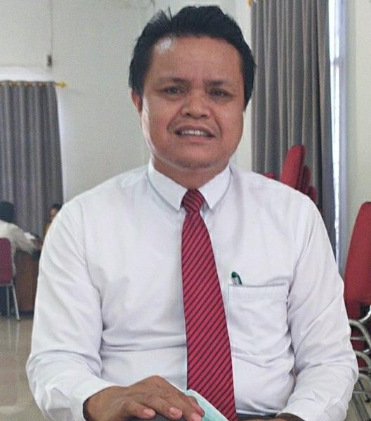 Lembaga IPSPK3-RI, Kritisi Proses Lelang di PT PLN Batam
