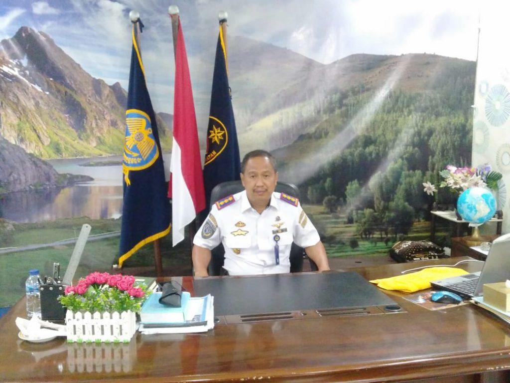 DED FTZ Menjadi Penghambatan Sektor Pembangunan di Wilayah Pelabuhan Tanjung Mocoh