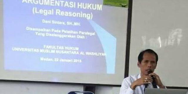 Praktisi Hukum Apresiasi Tangkapan Narkoba Jaringan Internasional di Polres Tanjungbalai