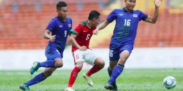 Selangor FA Akan Datangkan Pemain Timnas Ini