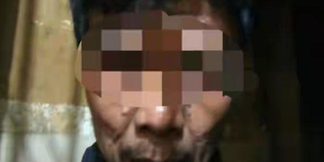 Setelah Diamankan Polisi, Pria Tua Ini Ketauan Sudah Berkali-Kali Melakukan Rudapaksa Anak Dibawah Umur