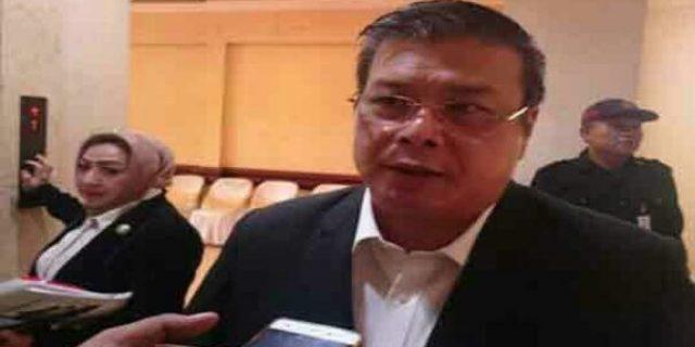 Jhon Tamrun Desak Pemkot Jawa Timur Antisipasi Kelangkaan Gula Jelang Hari Raya Idul Fitri