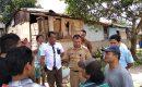 Penggusuran Warga dan Galian C di RT04/RW05 Melcham Kel.Tanjung Sengkuang Kota Batam Oleh PT.Asia Metal Diduga illegal