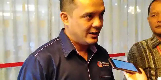 Rumah Sakit KPJ Johor Berikan Fasilitas Pasien Yang Ingin Berobat
