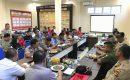 Kompol Irmadison : Karhutla 2019 Bakar Lahan 300 Ribu Hektar