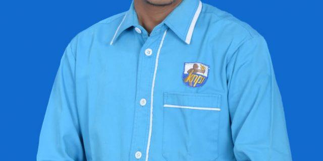 KNPI Soroti Kinerja Bawaslu Kepulauan Meranti Terkait Perekrutan Panwascam