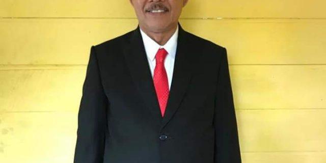 Wakil Ketua DPRD Meranti : Banyak Lahan Masyarakat Belum Dibayar Oleh PT RAPP