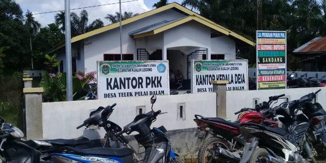 Warga Minta Kades Transparan Rekrut Perangkat Desa