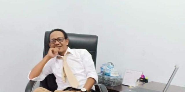 Dampak Virus Corona, Roy Wijaya Tunda Produksi Dua Film Horor