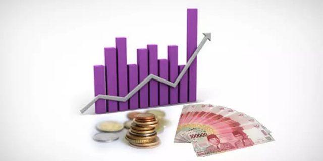 Camat Juwita : Sekarang Ini yang Kita Fikirkan Dampak Ekonomi Dari Covid-19
