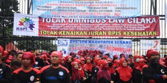 Omnibus Law, Kodifikasi Dan UU PPP