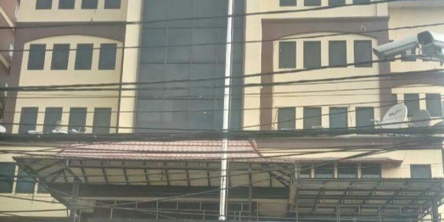 Merasa Kecewa Lapor Pengaduan Di Polres Metro Jaktim, Tidak Ada Tindak Lanjut Padahal Pelapor Sudah Bayar 3 Juta Rupiah