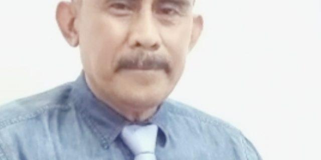 Pelantikan DPW MOI NTT Dihadiri Ketua Umum dan Korwil Bali Nusra