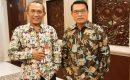 Lewat Moeldoko,IMO-Indonesia Berharap Munas Dibuka Jokowi