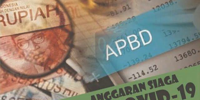 DPRD Meranti Kecewa, Laporan Pertanggungjawaban Dana Covid, Dinkes Hanya Pakai Lisan