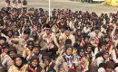 Sekdaprov Kepri,H.TS.Arif Fadillah : Pramuka Harus Siap Terhadap Tantangan Global