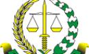 Ketua TP4D Kejari Meranti,Zia Ul Fattah Idris,SH : TP4D Berfungsi Sebagai Upaya Pencegahan