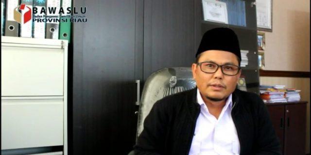 689 Peserta Akan Ikuti SKPP Di Riau, Senin 04 Mei 2020 Dilaunching