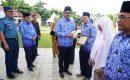 Gubernur Kepri,H.Nurdin Basirun : Derajat Kesehatan Masyarakat Kepri Harus Terus Meningkat