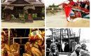 Ragam Seni dan Budaya Indonesia