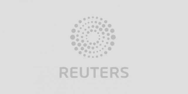 Indonesia Akan Membebaskan 30.000 Tahanan Lebih Awal Di Tengah Kekhawatiran Virus