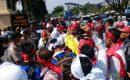 Perseteruan Bupati Bengkalis Lawan Jurnalis,SPI Siap Demo Minta PN Pekanbaru Hadirkan Amril Mukminin
