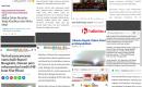 Gagal Paham terhadap PPR Dewan Pers,7 Media Online dan 1 Media Cetak Diduga Sebarkan Berita Hoax