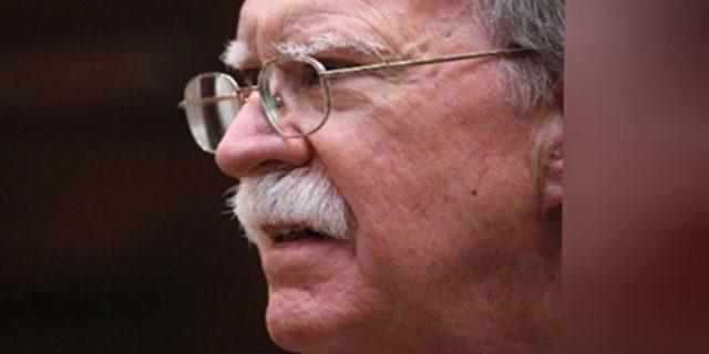 Gedung Putih Memperingatkan Rusia Atas Pasukan di Venezuela,Mengancam Sanksi