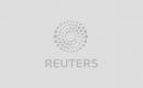 Ibukota Indonesia Mengumumkan Keadaan Darurat Terkait Virus Korona Ketika Jumlah Korban Tewas Meningkat