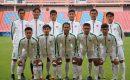 Bangkok Sepakbola – Timnas Indonesia U-16 melalui kualifikasi Piala Asia U-16 2018 dengan sangat baik. Indonesia lolos ke putaran fin al usai menyapu bersih empat laga kualifikasi.