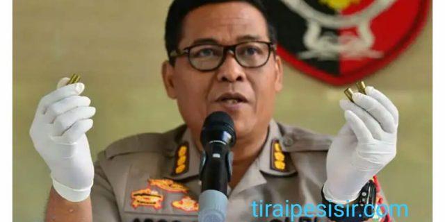 Polda Metro Jaya : Penangkapan Terhadap 6 Orang Pengamen Sudah Sesuai Prosedur