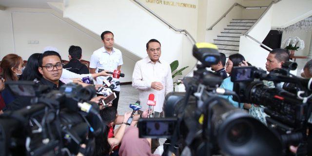 SIARAN PERS KEMENTERIAN PANRB  27 AGUSTUS 2019-434/HUMAS-MENPANRB/2019